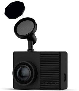 best semi truck camera system