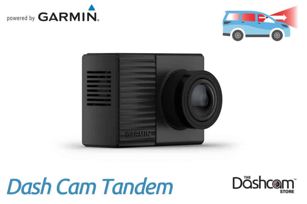 Best Dash Cam For LYFT